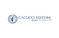 Cacucci Editore