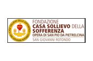 Fondazione Casa Sollievo