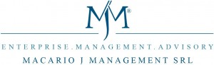 logo_mjm