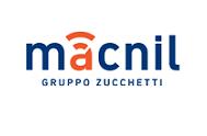 Macnil
