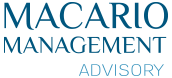 Macario Management Advisory