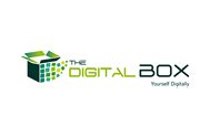 Digital Box