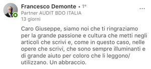 Demonte