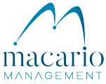 Macario Management Advisory